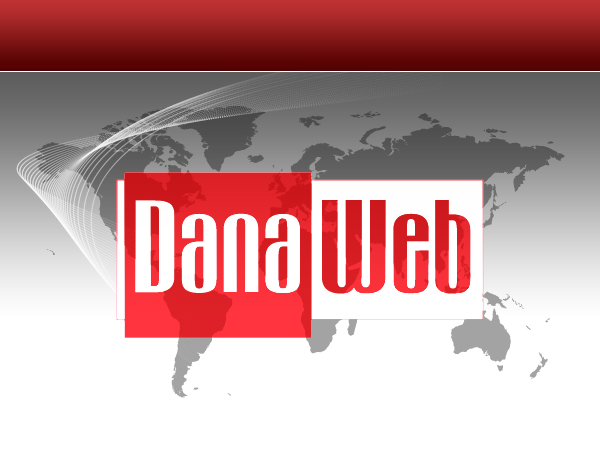www.endrup-andelsmejeri.dk is hosted by DanaWeb A/S